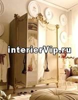 Шкаф La Fenice LINEA B VIP730/D