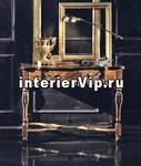 Столик VITTORIO GRIFONI 1352