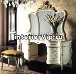 Туалетный столик ARTE CASA 2540