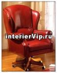 Кресло руководителя TURATI POL035