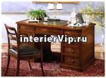 Письменный стол Astroemeria GIORGIO PIOTTO TS.044