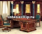 Письменный стол COLOMBOSTILE 0115 SC