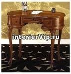 Письменный стол Tiepolo MODENESE 7715