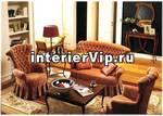 Итальянская гостиная Comp - 07/1 VOLPI