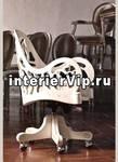 Рабочее кресло Violetta VOLPI 0580
