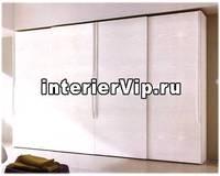 Шкаф Plana CENEDESE E5SL0395