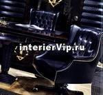 Рабочее кресло TURRI T2161