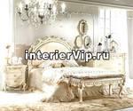 Кровать ANTONELLI MORAVIO 3240 BS