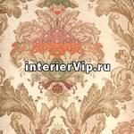 Обои бумажные Wallquest Vintage Textiles арт. 61501 BA