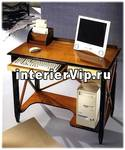Компьютерный стол TOSATO 21.28