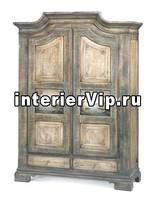 Шкаф PANTERA LUCCHESE 1612