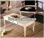 Стол журнальный MIRANDOLA H833