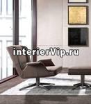 Кресло вращающееся GARBO I 4 MARIANI GARBO0RELAXIM