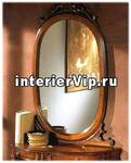 Зеркало Debora MIRANDOLA H775