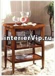Сервировочный столик TOSATO 25.10