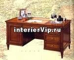 Письменный стол Corte Ricca ARCA 20.51