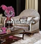 Кресло AR ARREDAMENTI 1681