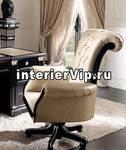 Кресло руководителя CEPPI 2891
