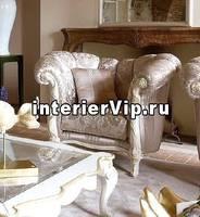 Кресло MAFALDA VOLPI 0718