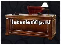Письменный стол TURATI SCR006.F