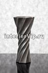 Ваза декоративная керамическая NELLY