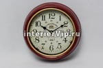 Часы настенные  La Beaujolaise