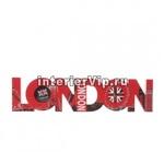 Декоративная фоторамка London