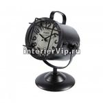 Часы - прожектор Loft