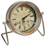 Часы Grigio
