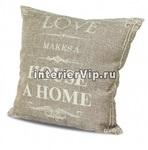 Подушка декоративная House A Home