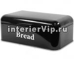 Хлебница Bread