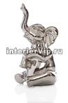 Фигурка декоративная Слон