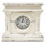 Часы настольные Fireplace
