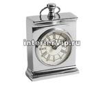 Часы настольные квадратные Gabinet