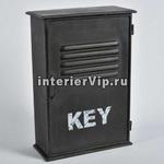 Ключница loft KEY