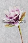 Искусственный цветок Viola