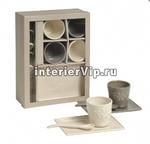 Чайный набор Sorrento Filizanka