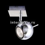 Светильник потолочный HARY-1