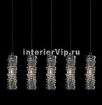 Светильник подвесной Iva-5