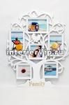 Фоторамка Family tree
