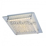 Светильник потолочный Vestire-20W