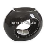Подсвечник для аромамасел керамический Nela