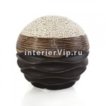 Декоративный шар GINA