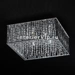 Светильник потолочный Vanessa-4